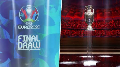 UEFA Euro 2020 Points Table: রাশিয়াকে উড়িয়ে শেষ ষোলোয় ডেনমার্ক, কোন কোন দল নক আউটে-কারা বিদায় জানুন