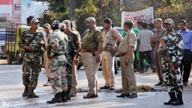 Uttar Pradesh And Karnataka Imposes Section 144:  সংশোধিত নাগরিকত্ব আইনের বিরোধিতায় ফুটছে উত্তরপ্রদেশ, কর্ণাটক; অশান্তি এড়াতে তড়িঘড়ি দুই রাজ্যেই জারি ১৪৪ ধারা