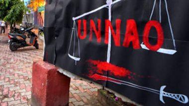 Unnao Rape Case: লড়াই শেষ! হাসপাতালে হৃদরোগে আক্রান্ত হয়ে মৃত্যু হল অগ্নিদগ্ধ উন্নাও ধর্ষিতার
