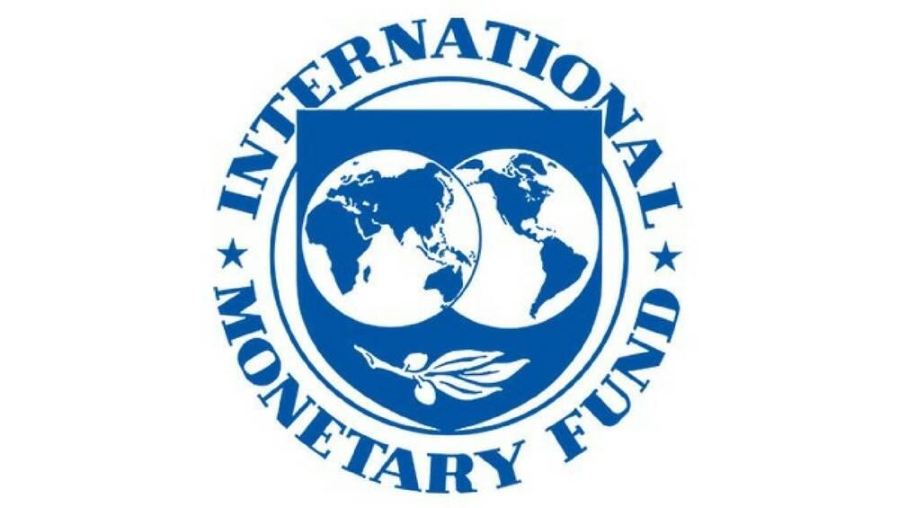 Economic Slowdown: ধুঁকছে অর্থনীতি! দ্রুত জরুরি ব্যবস্থা নিতে ভারত সরকারকে নির্দেশ দিল IMF