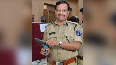 Hyderabad Vet Rep And Murdar Case Encounter: হায়দরাবাদে এনকাউন্টারের নেপথ্যে আইপিএস ভিসি সাজ্জানার, ফের একবার স্মৃতি থেকে বাস্তবে ওয়ারঙ্গলের ঘটনা