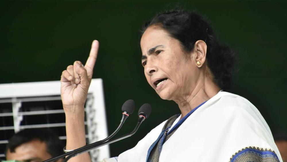 Mamata Banerjee: ৬ নয়, রাজ্যে করোনা আক্রান্তে মৃতের সংখ্যা ৩, দাবি মমতার