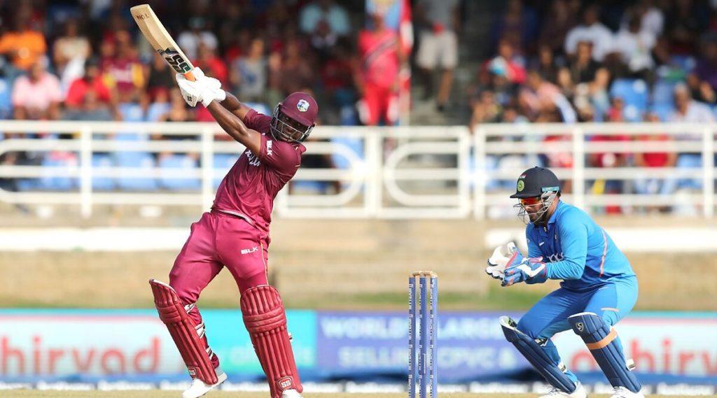 India vs West Indies 1st ODI: আজ ওয়েস্ট ইন্ডিজের বিরুদ্ধে ওয়ানডে-তে নামছে বিরাট কোহলিরা