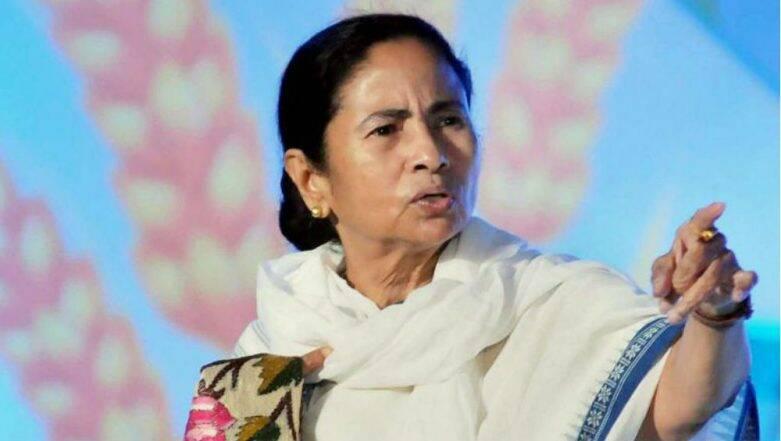 Mamata On Centre's Special Package: কেন্দ্রের আর্থিক প্যাকেজ আসলে বিগ জিরো: মুখ্যমন্ত্রী মমতা ব্যানার্জি