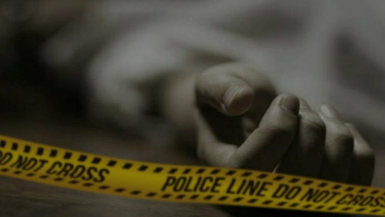 Hyderabad Vet Rape-Murder Case: নির্যাতিতাকে 'দিশা' বলে সম্বোধনের আবেদন, ছবি ও নাম ব্যবহারে নিষেধাজ্ঞা পুলিশের