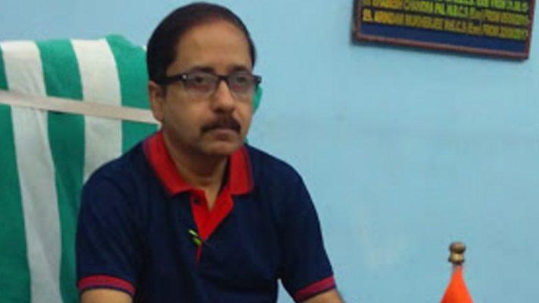Kolkata: 'সকালবেলা মুখ্যমন্ত্রীর ছবির সামনে দাঁড়ালে কর্মের অনুপ্রেরণা পাবেন', বললেন হাসনাবাদের বিডিও