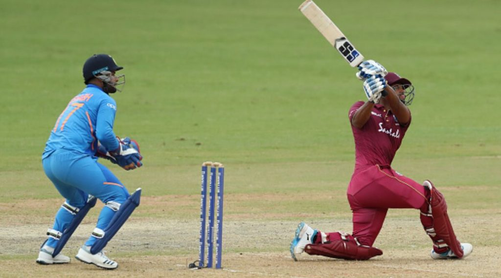 India vs West Indies 1st T20I: প্রথম টি ২-তে মুখোমুখি ভারত-ওয়েস্ট ইন্ডিজ, কখন, কোথায় দেখা যাবে ম্যাচ; জেনে নিন ক্লিক করে