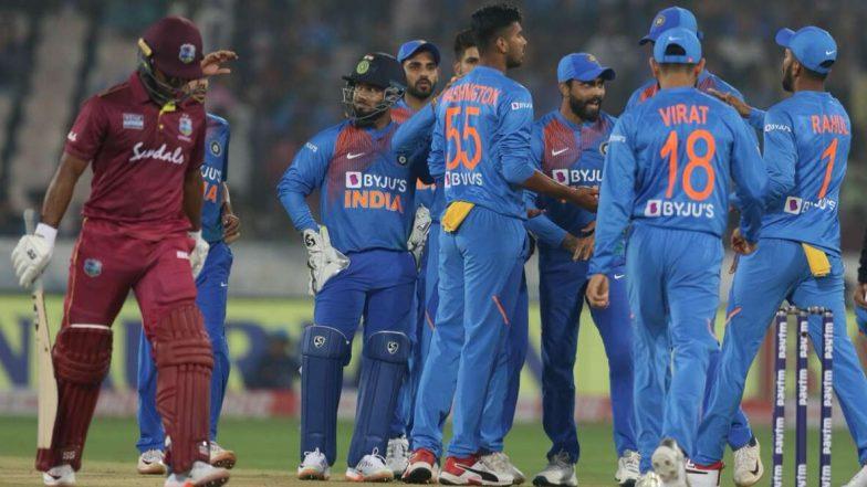 India vs West Indies 2nd T20I: দ্বিতীয় টি ২-তে মুখোমুখি ভারত-ওয়েস্ট ইন্ডিজ, কখন, কোথায় দেখা যাবে ম্যাচ; জেনে নিন ক্লিক করে