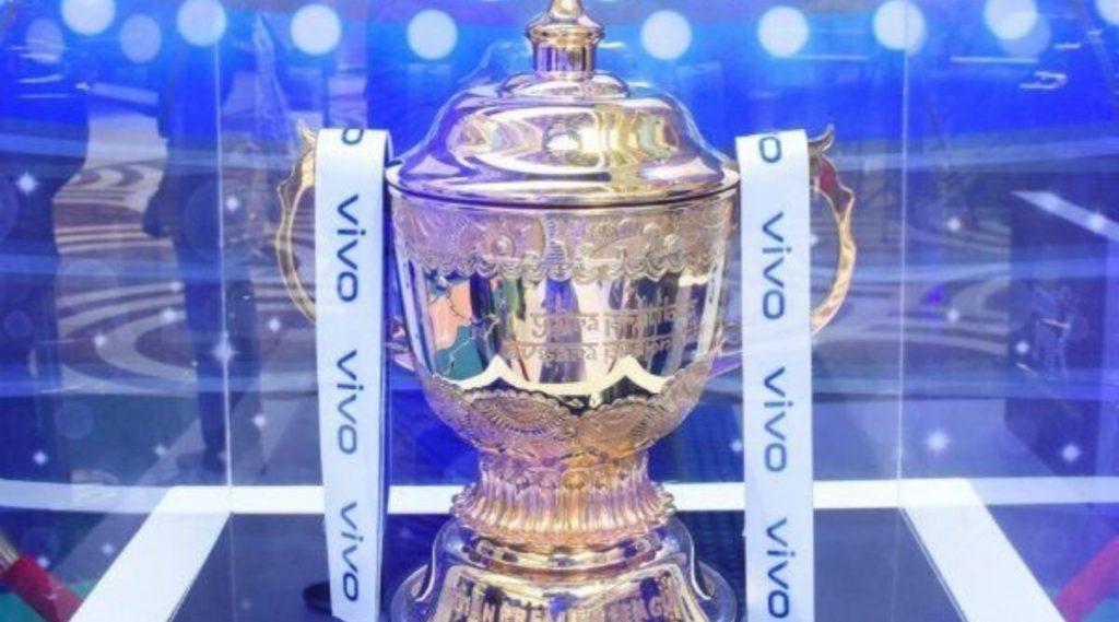 IPL 2020 Postponed Indefinitely: অনির্দিষ্টকালের জন্য স্থগিত আইপিএল