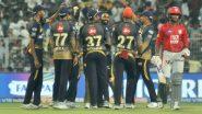 KKR: আরসিবি-কে হারানোর আনন্দে মাতলেন কেকেআর-ক্রিকেটাররা, দেখুন ড্রেসিংরুমে উচ্ছ্বাসের ভিডিও