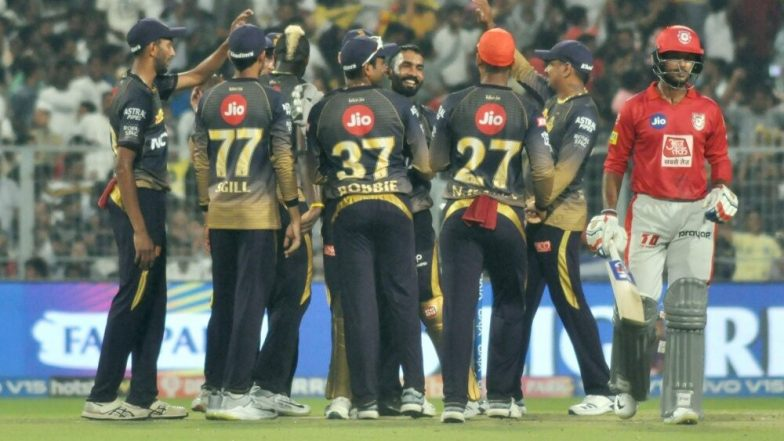 Kolkata Knight Riders Team In IPL 2020: সব থেকে বেশি দামে প্যাট কামিন্সকে কিনল কলকাতা নাইট রাইডার্স, আর কে কে এল দলে?