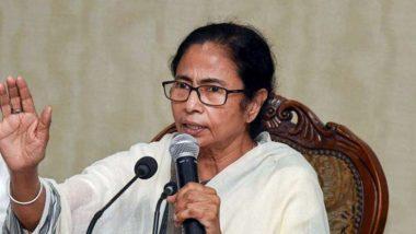 Mamata Banerjee: ধর্মের রাজনীতি করতে গিয়ে 'ভুখা' দেশ, রাহুল বাজাজই উচিত কাজ করেছেন বলে দাবি মুখ্যমন্ত্রীর