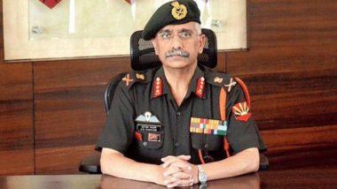 Pakistan's BAT Suspected of Beheading Indian Porter: ভারতীয় কুলির মুণ্ডচ্ছেদ করে মাথা নিয়ে গেল পাকিস্তান, সেনাবাহিনীর নিয়ম মেনেই পরবর্তী পদক্ষেপ বললেন মুকুন্দ নারাভানে