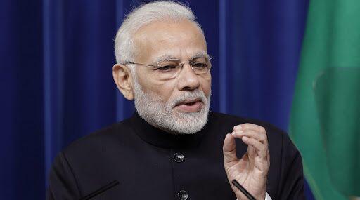PM Narendra Modi On Delhi Fire: দিল্লি অগ্নিকাণ্ডে মৃতদের পরিবারকে ২ লাখ টাকা ও আহতদের ৫০, ০০০ টাকা আর্থিক সাহায্যের সিদ্ধান্ত কেন্দ্রীয় সরকারের