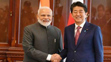 Japan PM Shinzo Abe: ভারত সফর স্বগিত করলেন জাপানের প্রধানমন্ত্রী শিনজো আবে
