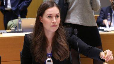 Finland's Would Be Prime Minister Sanna Marin: বিশ্বের নবীনতম প্রধানমন্ত্রী ইনি, চেনেন নাকি?