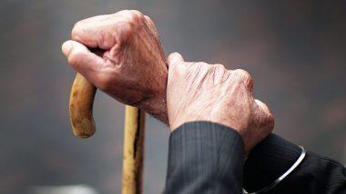 Cabinet Approves Changes In Senior Citizens Law: শুধুমাত্র ছেলে-মেয়ে নয়, এবার প্রবীণ নাগরিকদের দেখাশোনার দায়িত্ব নিতে হবে জামাই-পুত্রবধূকেও