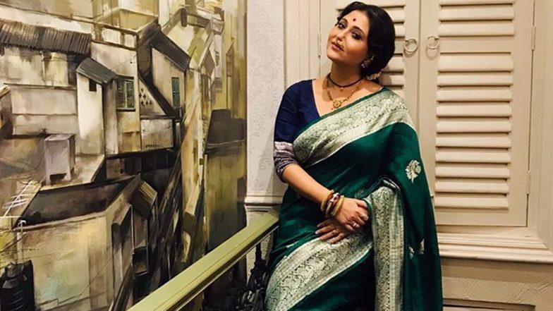 Swastika Mukherjee's Birthday: টলি দুনিয়ার সেনসেশন স্বস্তিকার জন্মদিনে টুইটারে শুভেচ্ছা সেলেবদের