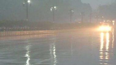West Bengal Weather Update: বৃষ্টির সঙ্গে শীতের কামড়, তাপমাত্রা নামল আরও ৩ ডিগ্রি, প্রবল ঠান্ডায় সিমলার অনুভূতি দিচ্ছে রাজ্যবাসীকে