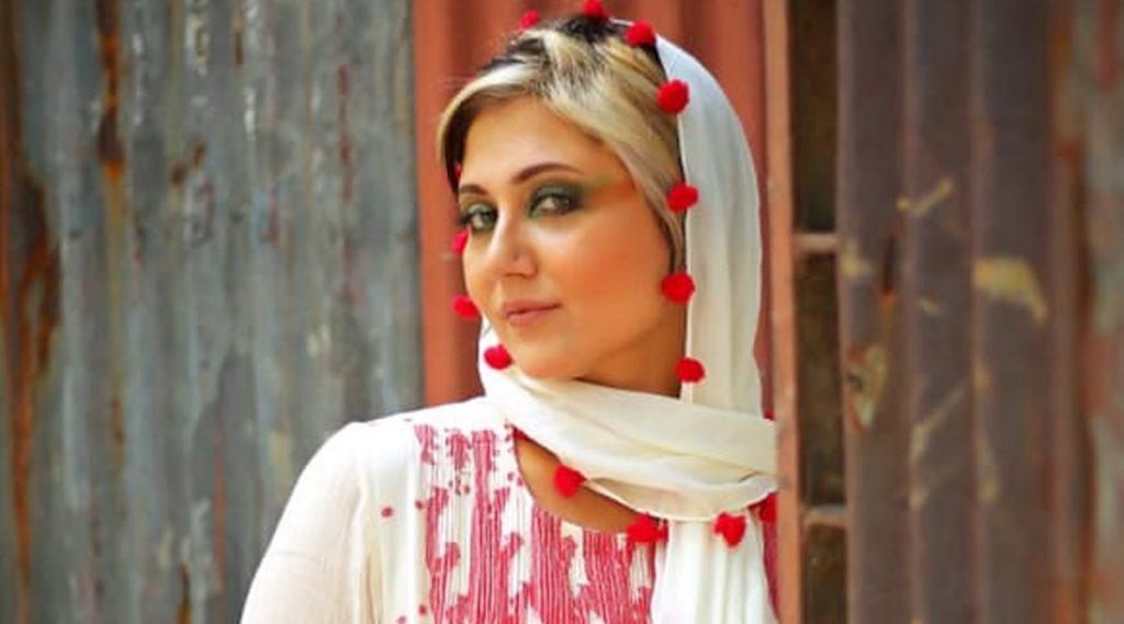 WBFJA 2020: 'আমি কাকে সাপোর্ট করলাম?' পুরস্কার নাকচ স্বস্তিকা মুখার্জির