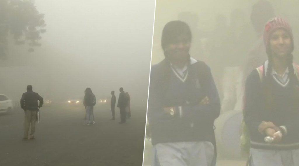 West Bengal Weather Update: আপাতত বৃষ্টিতে ইতি, আগামী ৪৮ ঘণ্টায় ফের হাড় কাঁপাবে ঠান্ডা