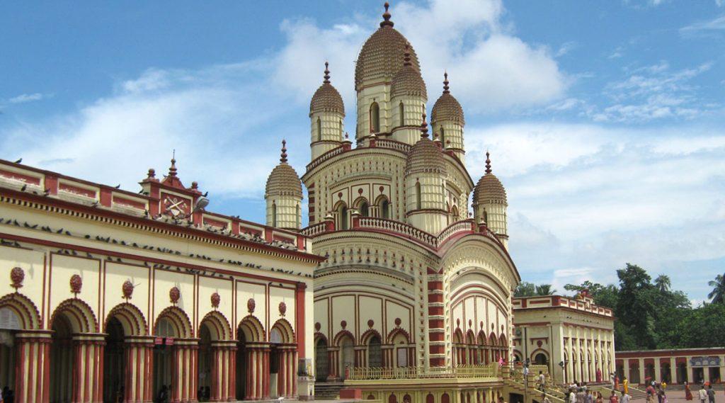 Kolkata: শনিবার থেকে খুলছে দক্ষিণেশ্বর মন্দির, গর্ভগৃহে আর প্রবেশ করতে পারবেন না ভক্তরা