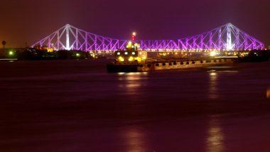 Howrah Most Polluted City In India: ভারতের সর্বাধিক দূষিত শহরগুলির তালিকায় শীর্ষে হাওড়া, তৃতীয় স্থানে কলকাতা