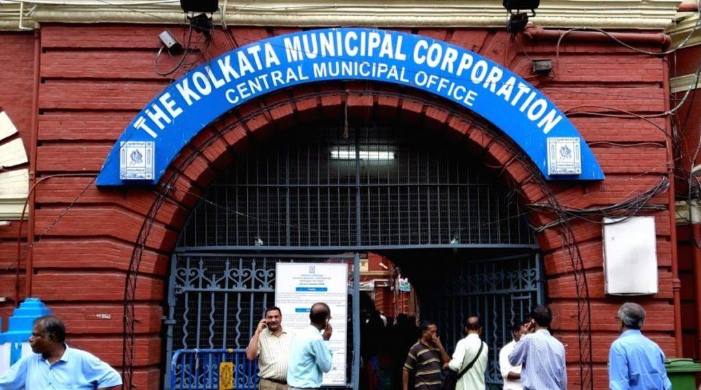 Kolkata Municipal Corporation: কলকাতা পৌরনিগমের ১৪ সদস্যের বোর্ড ঘোষণা করল সরকার, প্রশাসক ফিরহাদ হাকিম