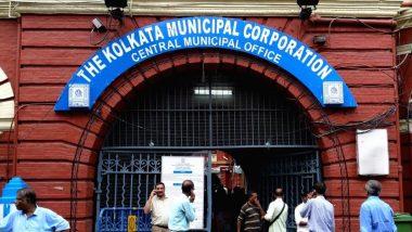 Kolkata Municipal Corporations Election: এপ্রিলের মাঝামাঝিতেই কলকাতা পুরসভা ভোট