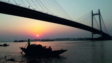 West Bengal Weather Update: পিঠে উৎসবে উধাও শীত, পারদ বেড়ে দাঁড়াল ১৫ ডিগ্রিতে