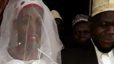 Viral: বিয়ের ২ সপ্তাহ পর দেখলেন স্ত্রী আসলে পুরুষ!