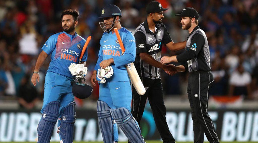 Live Cricket Streaming of India vs New Zealand 1st T20I: ভারত বনাম নিউজিল্যান্ড প্রথম টি ২০, কোথায় দেখবেন লাইভ ম্যাচ? কোথায় মিলবে বিনামূল্যে অনলাইনে ম্যাচ দেখার সুযোগ