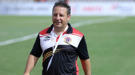 East Bengal Coach: ইস্টবেঙ্গলের নতুন কোচ হলেন মারিও রিভেরা