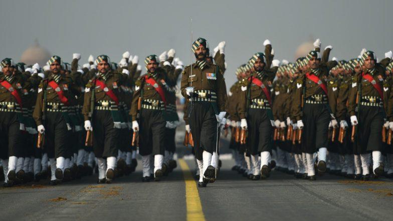 Republic Day Parade 2020: প্রজাতন্ত্র দিবসের প্যারেড দেখতে চান রাজপথে বসে? জেনে নিন কখন ও কোথায় পাবেন টিকিট