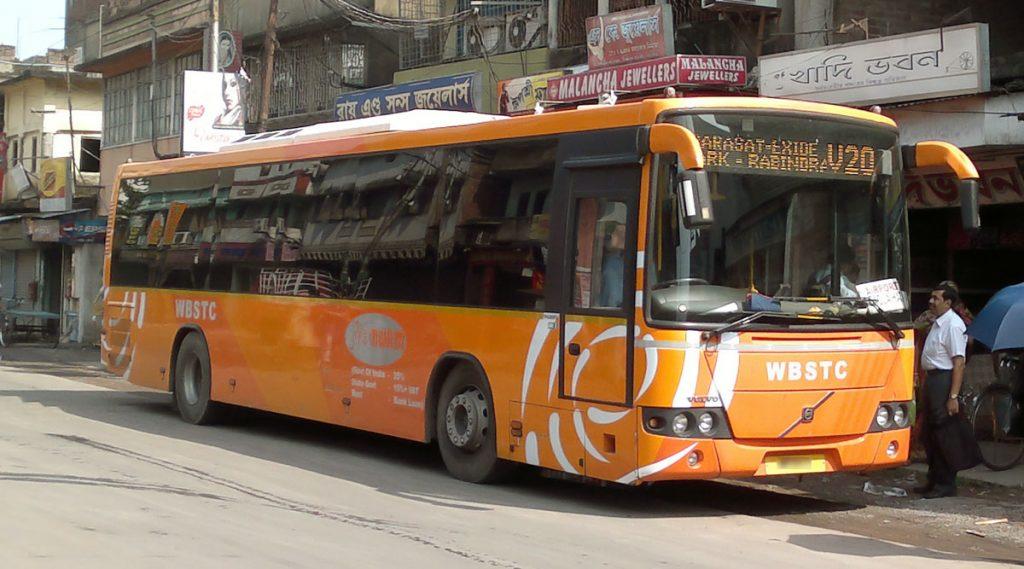 Siliguri-Kathmandu Bus Service: কম খরচায় রাজ্য সরকারের উদ্যোগে চালু হতে চলেছে শিলিগুড়ি-কাঠমাণ্ডু বাস পরিষেবা