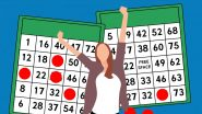 Lottery Sambad Result: রাজ্য লটারির টিকিট কেটেছেন? ফল জানুন অনলাইনে
