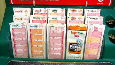 3 December, Lottery Sambad Result: লটারি কেটেছেন ? ফলাফল জানুন অনলাইনে