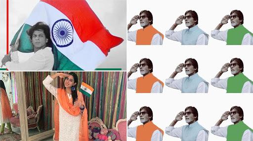 Bollywood Celeb Wishes On Republic Day: দেশপ্রেমে সোশ্যাল মিডিয়া ভাসল বলিউডের শুভেচ্ছায়, প্রজাতন্ত্র দিবসে মুম্বইয়ের সমুদ্রতীরে জাতীয় পতাকা নিয়ে ছুটলেন বরুন ধাওয়ান
