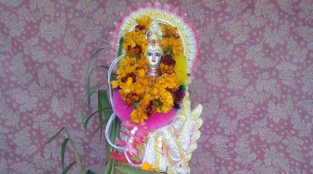 Saraswati Puja: সরস্বতী পুজোর সময়, নির্ঘণ্ট এবং তাৎপর্য, জানুন বিস্তারিতভাবে