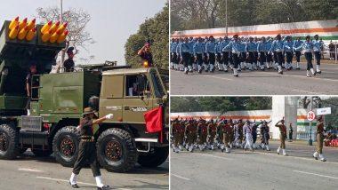 Republic Day 2020: প্রজাতন্ত্র দিবসে রাজ্যজুড়ে নিশ্ছিদ্র নিরাপত্তা  ব্যবস্থা, রেড রোডে মোতায়েন থাকবে ৪ হাজার পুলিশ