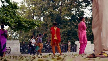 West Bengal Weather Update: আজ থেকে রাজ্যে আপাতত পাত্তারি গোটাচ্ছে পঞ্চম ঋতু, মাঘের শুরুতে দিনকয়েক শীতঘুমেই থাকবে শীত