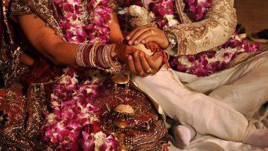 Kerala: মসজিদে বিয়ে হবে হিন্দু যুগলের, খরচ জোগাবে মুসলিম সংগঠন