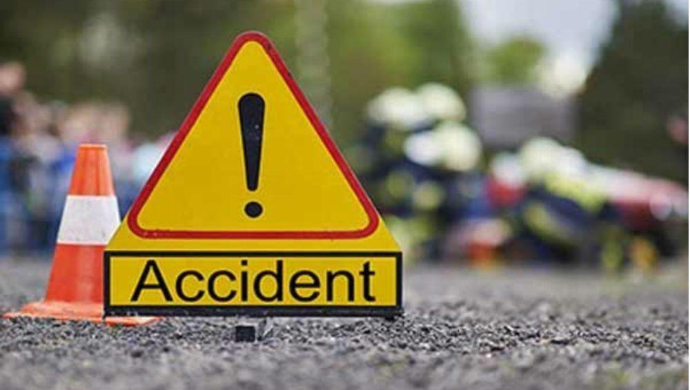 Crash To Death: সুরাটে ভয়াবহ পথদুর্ঘটনা, ১৫ জন ঘুমন্ত শ্রমিককে পিষে মারল বেপরোয়া ট্রাক