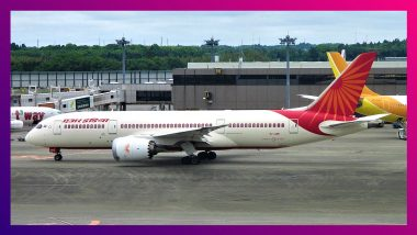 Air India Sale:  এয়ার ইন্ডিয়ার ১০০ শতাংশ শেয়ার বিক্রির পথে কেন্দ্র