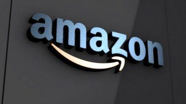 Amazon India: স্বর্ণমন্দির প্রিন্টের 'ডোর ম্যাট' বিক্রি করে বিপাকে ই-কমার্স সংস্থা অ্যামাজন, পুলিশের দ্বারস্থ হল দিল্লি শিখ গুরুদ্বারা ম্যানেজমেন্ট