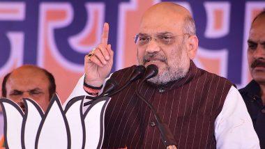 Amit Shah On Delhi Election: 'দিল্লিকে বিশ্বের সেরা শহর বানাতে না পারলে আমার কান মুলে দেবেন', নির্বাচনী প্রচারে গিয়ে জানালেন স্বরাষ্ট্রমন্ত্রী অমিত শাহ