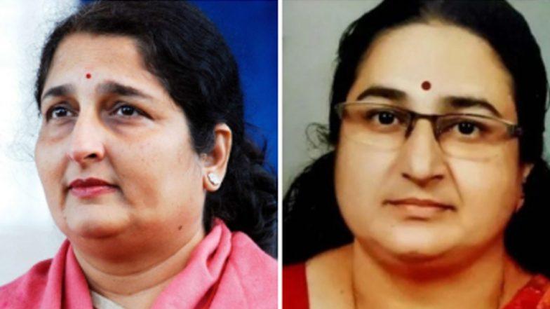 Bollywood Singer Anuradha Paudwal: 'গায়িকা অনুরাধা পড়োয়াল আমার মা', কেন একথা বললেন কেরালার কারমালা?