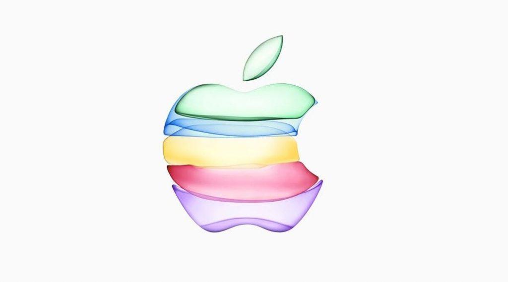 Apple To Sell Over 80 Million iPhones: বাজারে আসতে চলেছে ৮০ মিলিয়ন 5G সাপোর্টেড আইফোন
