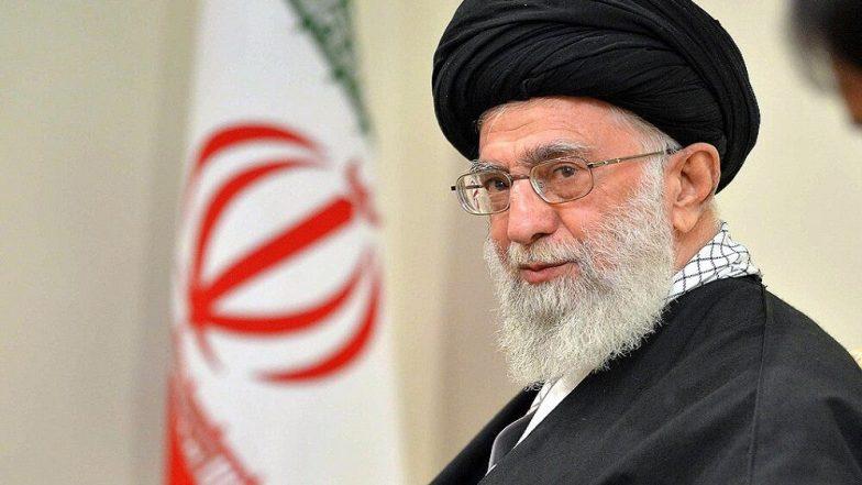 Ayatollah Khamenei: 'আজকের হামলা তো শুধু ওয়াশিংটনের গালে থাপ্পড় মাত্র, আসল কাজ  এখনও বাকি', মুখ খুললেন আয়াতোল্লা খামেনেই