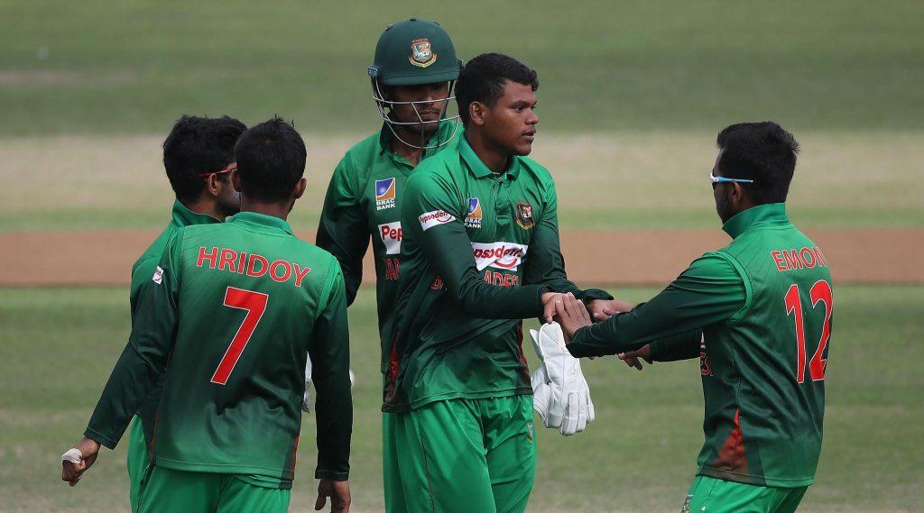 Bangladesh's Tour Of Pakistan: পাকিস্তান সফরে ২টি টেস্ট, ১টি ওয়ানডে ও ৩টি টি-২০ খেলবে বাংলাদেশ, দেখে নিন সফরসূচি
